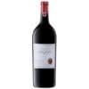 """Вино Castelli del Grevepesa, """"Clemente VII"""", Chianti Classico DOCG, 2015, 1.5 л"""