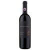 """Вино Castelli del Grevepesa, """"Clemente VII"""" Riserva, Chianti Classico DOCG, 2013"""