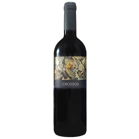 "Вино Domini de la Cartoixa, ""Crossos"", Priorat DOQ, 2017"