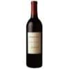 """Вино """"Edmeades"""" Zinfandel, Mendocino County, 2014"""