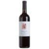 Вино Enate, Crianza Tempranillo-Cabernet Sauvignon, Somontano DO