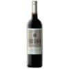 "Вино ""Luis Canas"" Gran Reserva, Rioja DOC, 2010"