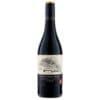 Вино Porcupine Ridge Syrah