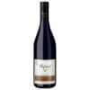 Вино Seifried, Pinot Noir, Nelson, 2017