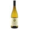 "Вино Tiefenbrunner, ""Merus"" Sauvignon Blanc, Sudtirol DOC, 2018"