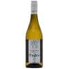 "Вино Yealands ""Baby Doll"" Sauvignon Blanc"