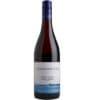 "Вино Yealands ""Clearwater Cove"" Pinot Noir"