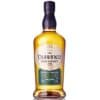Виски The Dubliner Blended Malt Irish Whiskey