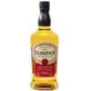 Ликер The Dubliner Whiskey & Honeycomb