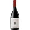 Вино Scala Dei Cartoixa Priorat DOQ 2015
