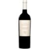 Вино Clos Gebrat Priorat DOC