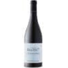 Вино M. Chapoutier Les Vignes de Bila-Haut Cotes du Roussillon Villages AOC Rouge