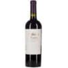 """Вино """"Pacifico Sur"""" Reserva Carmenere"""