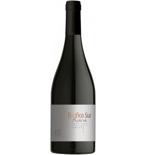 "Вино ""Pacifico Sur"" Reserva Pinot Noir"
