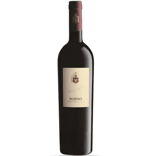 Вино Roeno Il Vino del Fondatore Vallagarina IGT