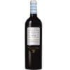 """Вино Bernard Magrez """"Bleu de Mer"""" Rouge Pays d'Oc IGP"""