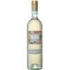 Вино Salvalai Pinot Grigio delle Venezie DOC