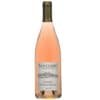 Вино Domaine Franck Millet Sancerre Rose AOC