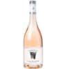 """Вино Domaine Calmel & Joseph """"Villa Blanche"""" Grenache"""