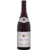 Вино Boisseaux-Estivant Givry 1-er Cru AOC 2016