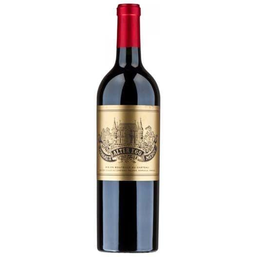 "Вино ""Alter Ego"" de Palmer, Margaux AOC, 2016"