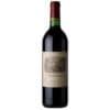 "Вино ""Carruades de Lafite"", Pauillac AOC, 2012"
