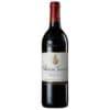Вино Chateau Giscours, Margaux AOC 3-me Grand Cru, 2015