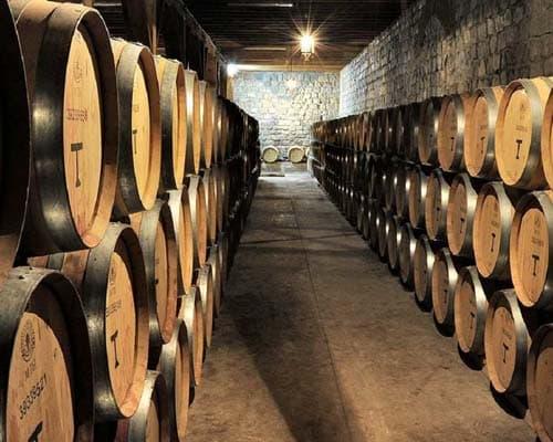 Ликёрное вино