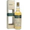 Виски Connoisseur's Choice Glendullan 2001