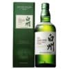 "Виски Suntory, ""Hakushu"" Distiller's Reserve"