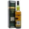 """Виски Glen Scotia """"Victoriana"""""""