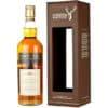 Виски MacPhails 40 y.o.