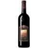Вино Banfi Brunello di Montalcino DOCG