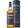 Виски Benriach 21 y.o.