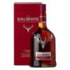 """Виски Dalmore, """"Cigar Malt"""" Reserve"""