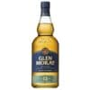 Виски Glen Moray 12 years