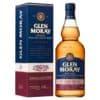 """Виски """"Glen Moray"""" Elgin Classic Cabernet Cask Finish"""