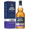 "Виски ""Glen Moray"" Elgin Classic Port Cask Finish"