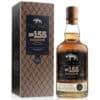 Виски Wolfburn, Small Batch №155