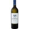 Вино Chateau de Fieuzal Pessac-Leognan AOC Blanc 2013