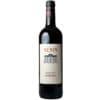 Вино Chateau Nenin Pomerol AOC 2006