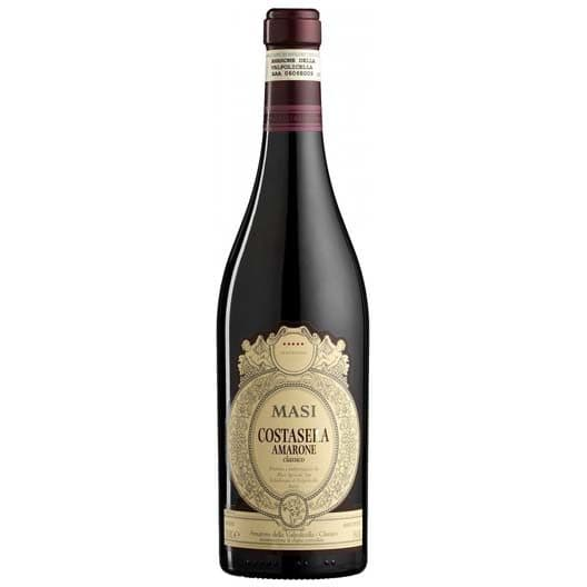 "Вино Masi, ""Costasera"", Amarone Classico DOC, 2011"