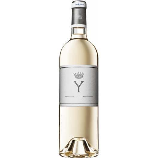 """Вино """"Y"""" d'Yquem 2011"""