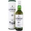 Виски Laphroaig 10 y.o.