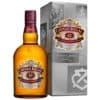 "Виски ""Chivas Regal"" 12 years old, 1 л"