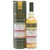"Виски ""Old Malt Cask"", Balmenach 13 Years old"