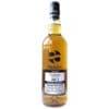 "Виски ""The Octave"", Culdrain, 9 Years, 2011"