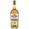 """Виски """"West Cork"""" 10 Years"""
