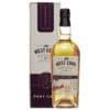 """Виски """"West Cork"""" Port Cask 12 Years"""