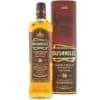 Виски Bushmills 16 y.o.